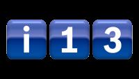 i13-logo (Custom)